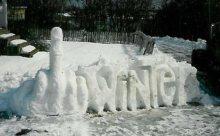 fwinter2