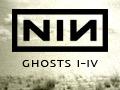 NIN_GhostsI-IV